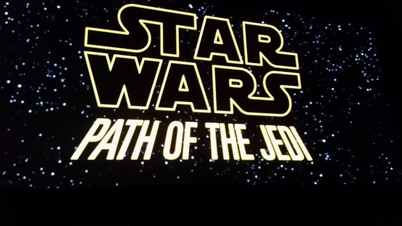 Path_of_Jedi