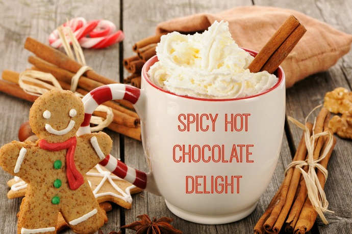 Spicy_Hot_Chocolate_Delight