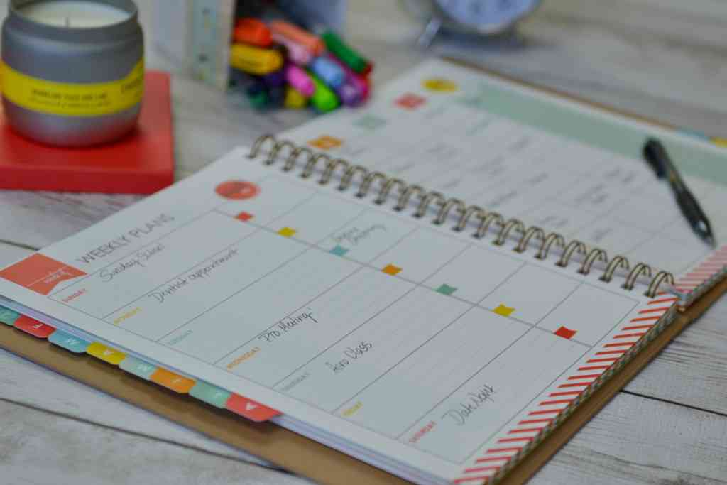 Living_Well_Planning_Page