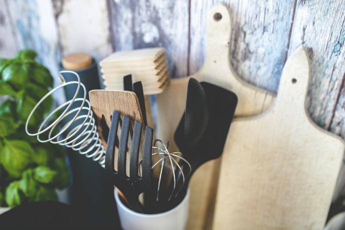 Kitchenware_Slider.jpg