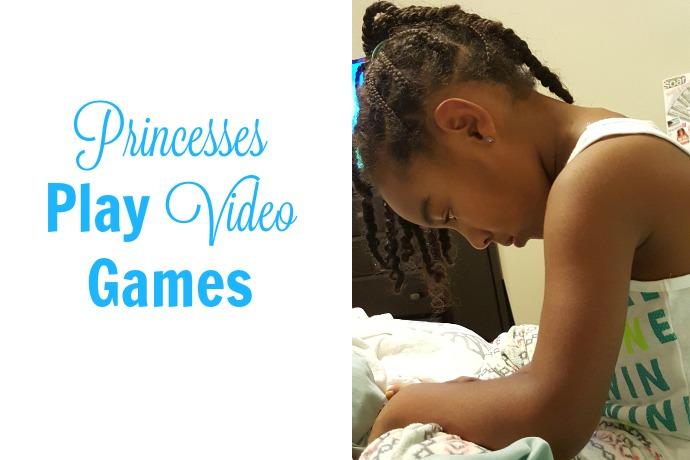 Princesses_Games_Slider.jpg