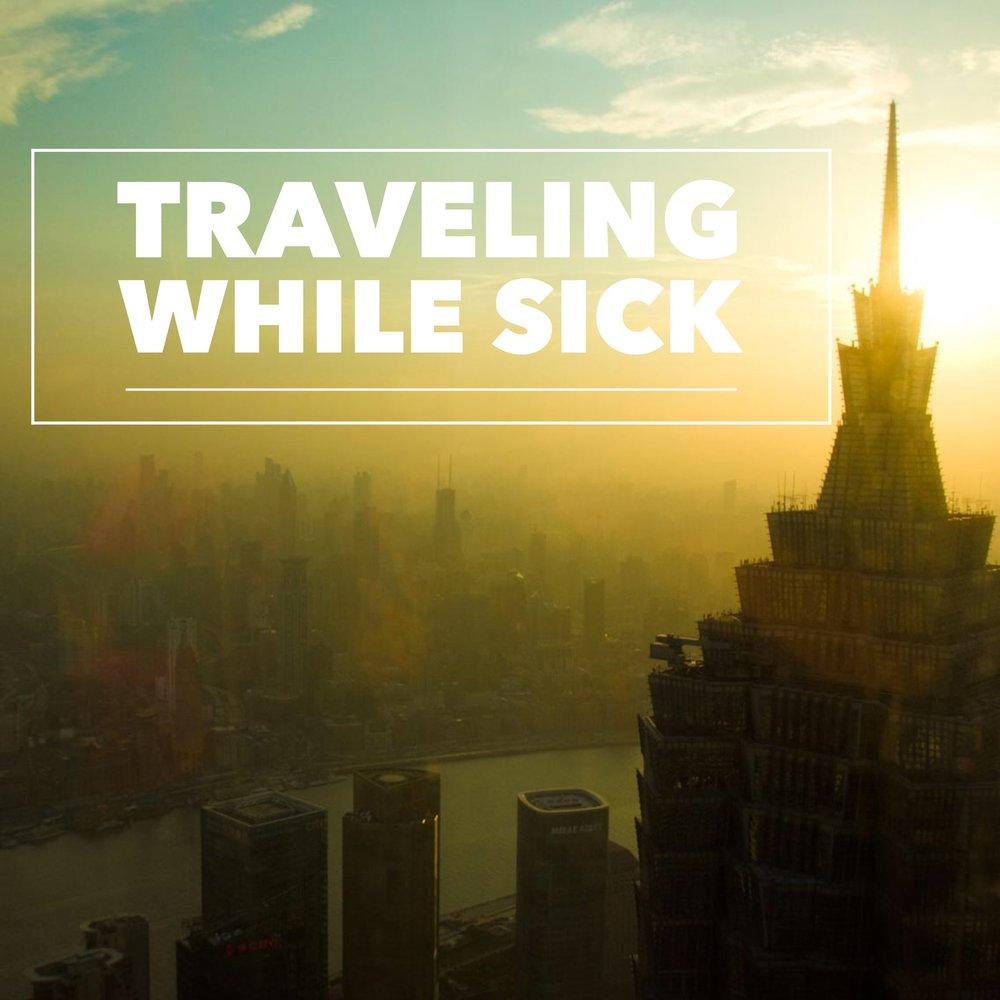 Traveling_Sick.jpg