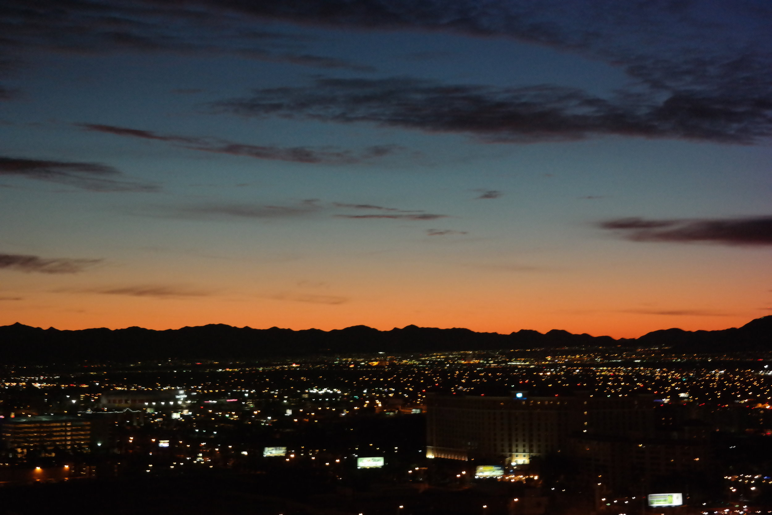 Vegas_Sunrise