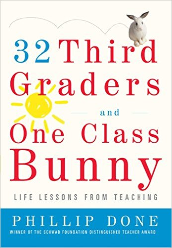 Book_32_Third_Graders