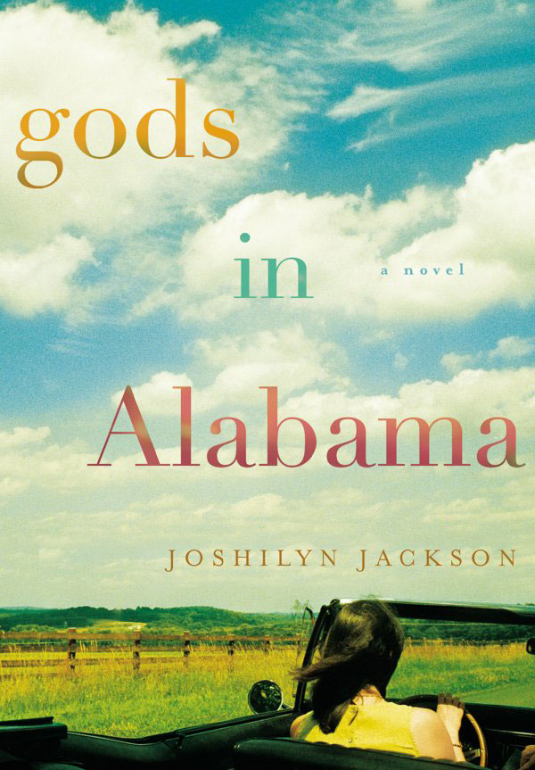 Gods_In_Alabama