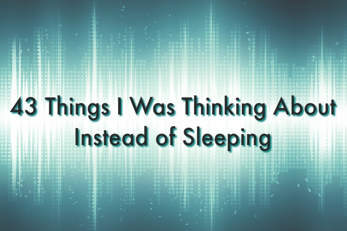 Thinking_Sleeping_Slider.jpg