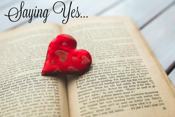 Saying_Yes