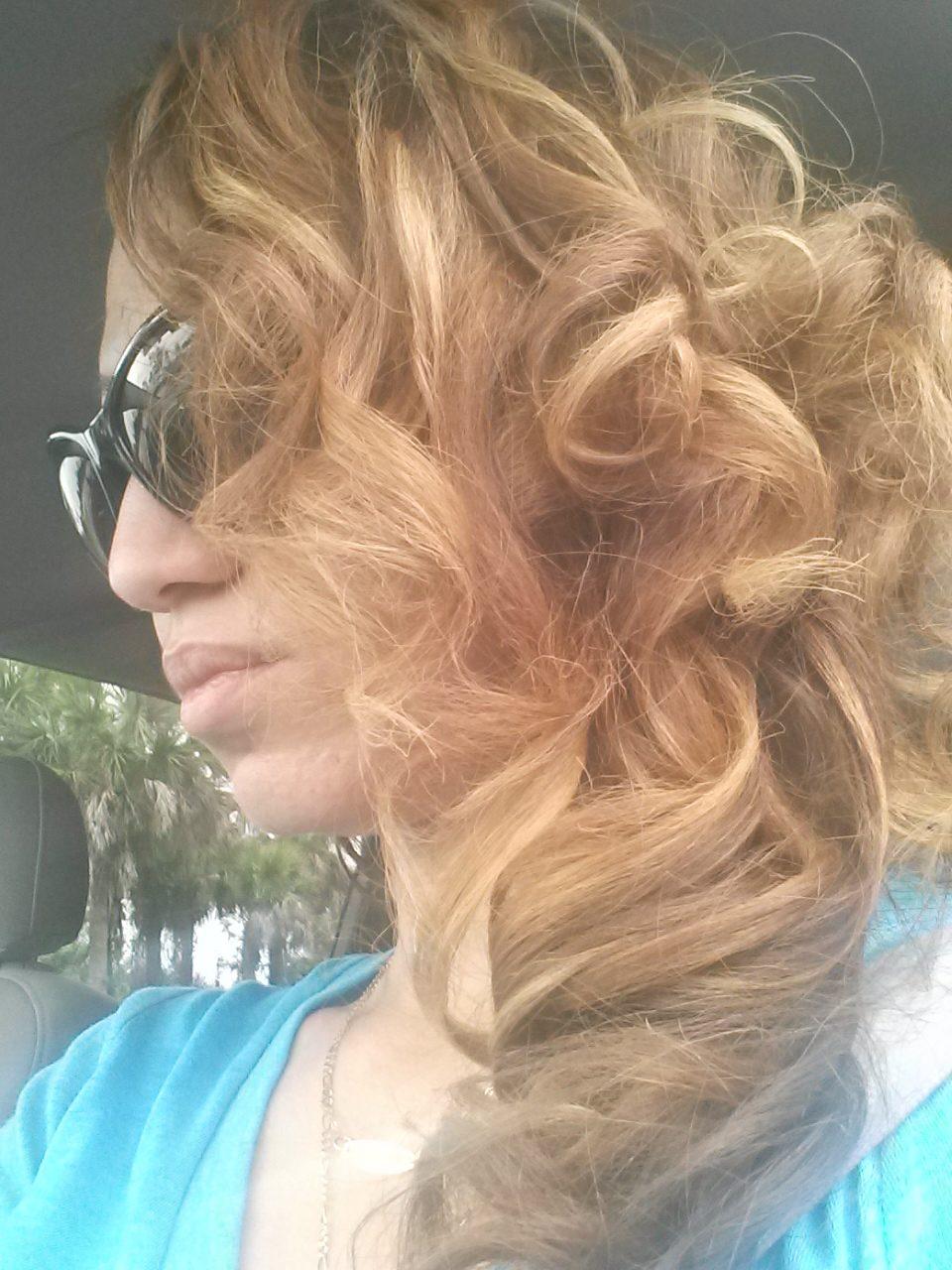Sili_Big_Curls