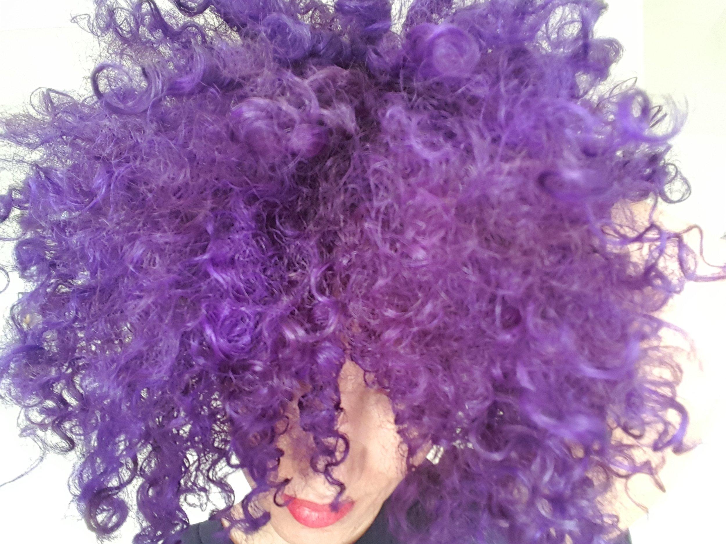 Sili_Purple_Hair_2
