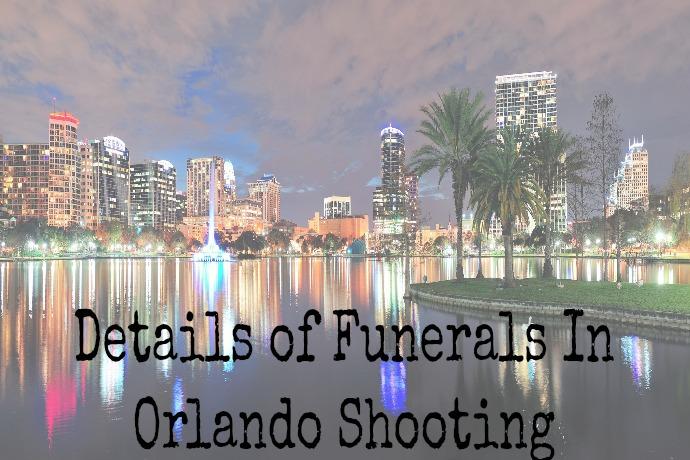 Funerals_Slider.jpg