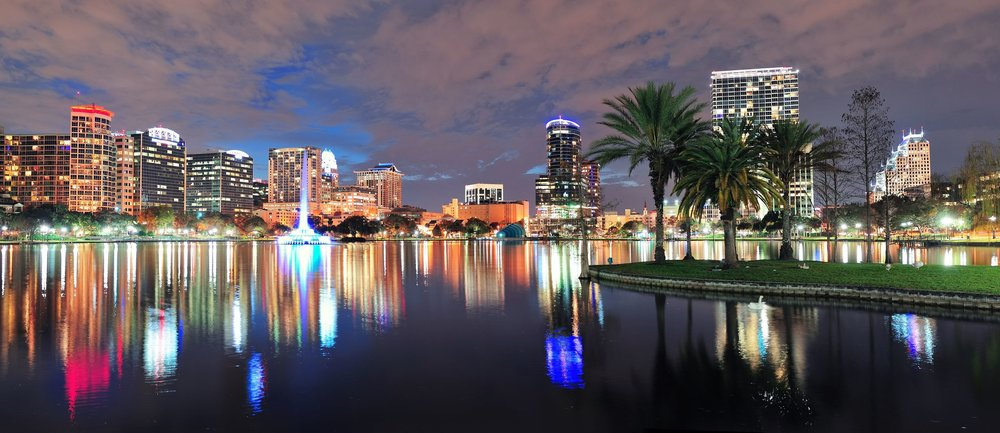Greater-Orlando.jpg