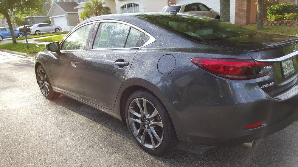 Mazda_6_Slate.jpg