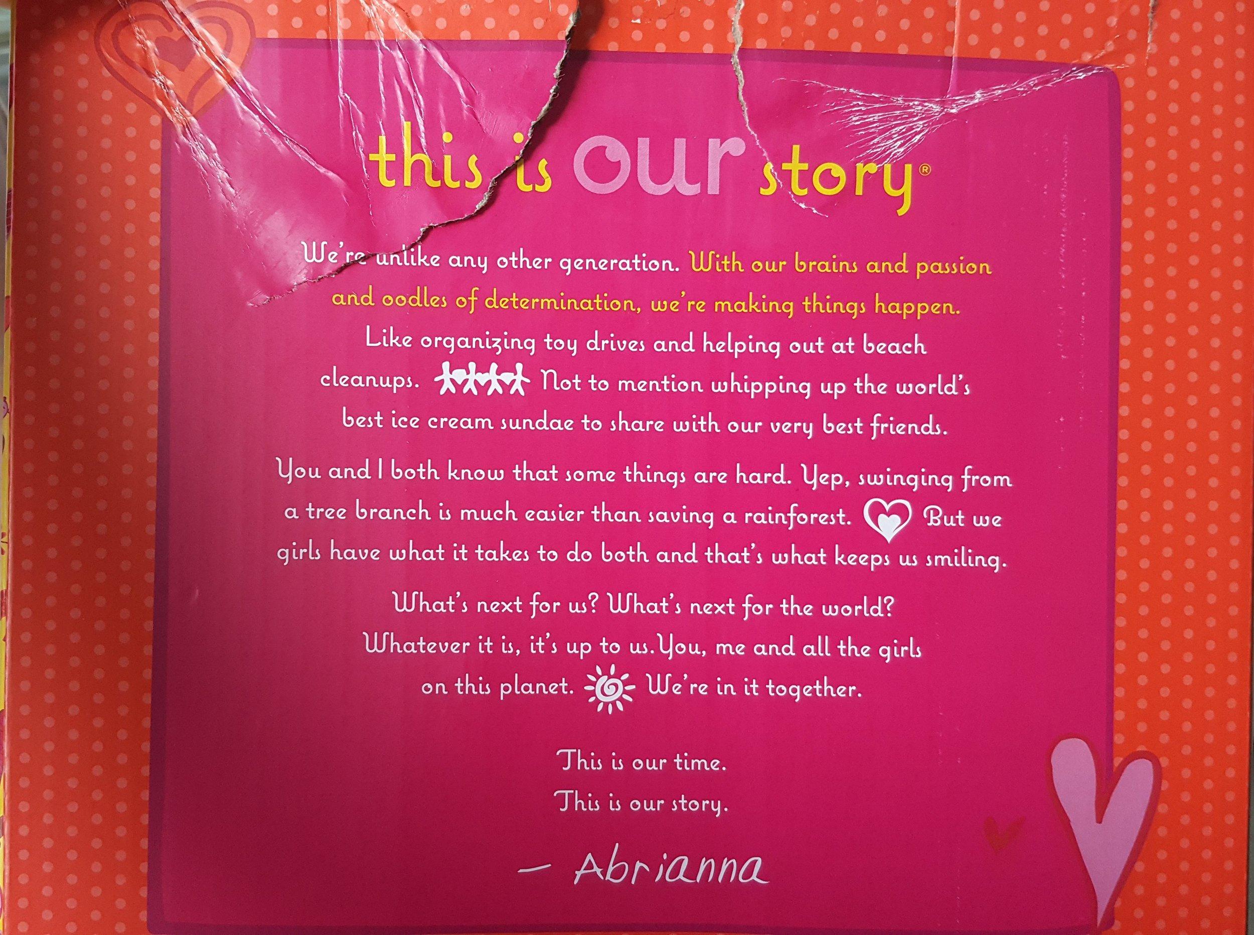 og_abrianna_story