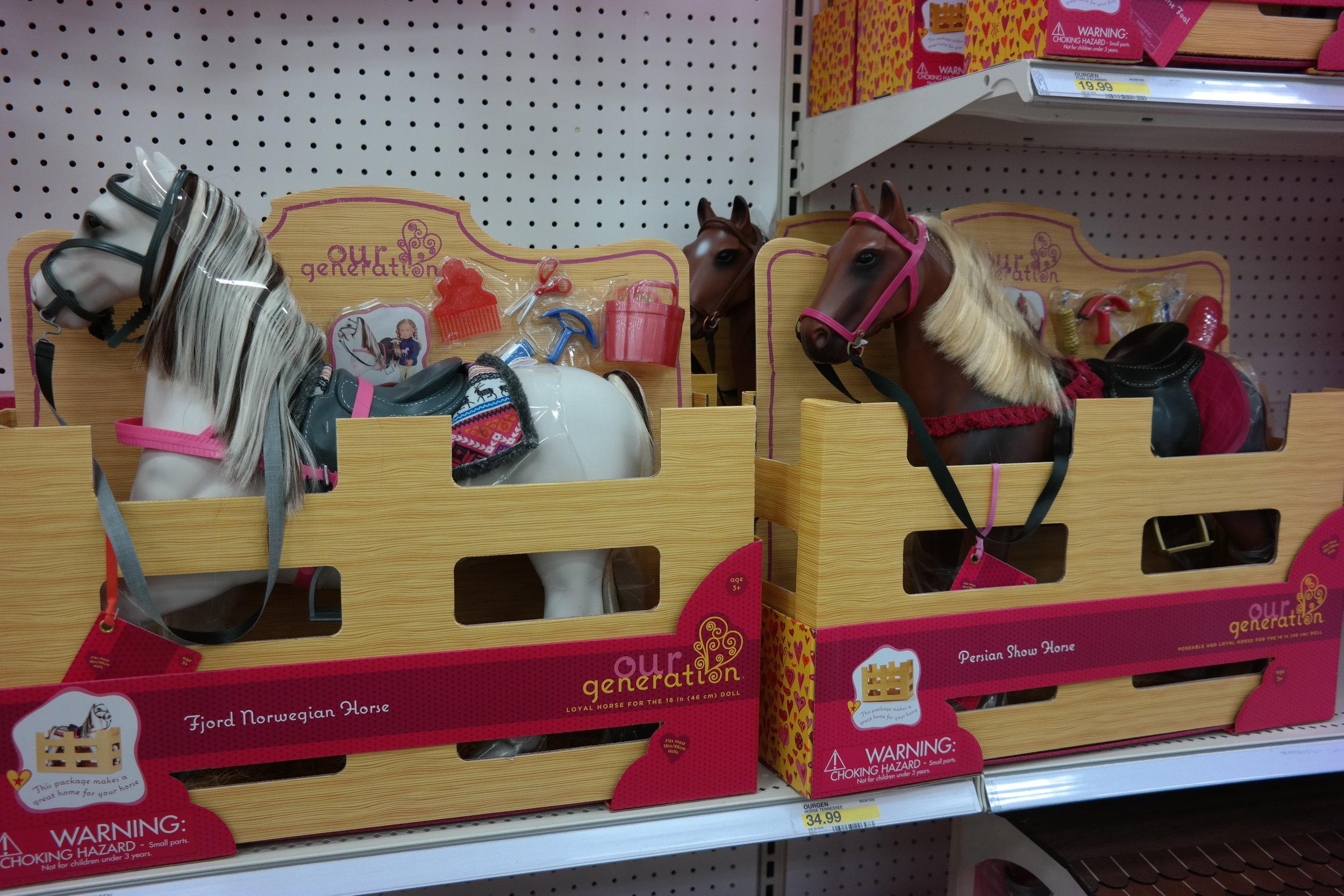 og_horses