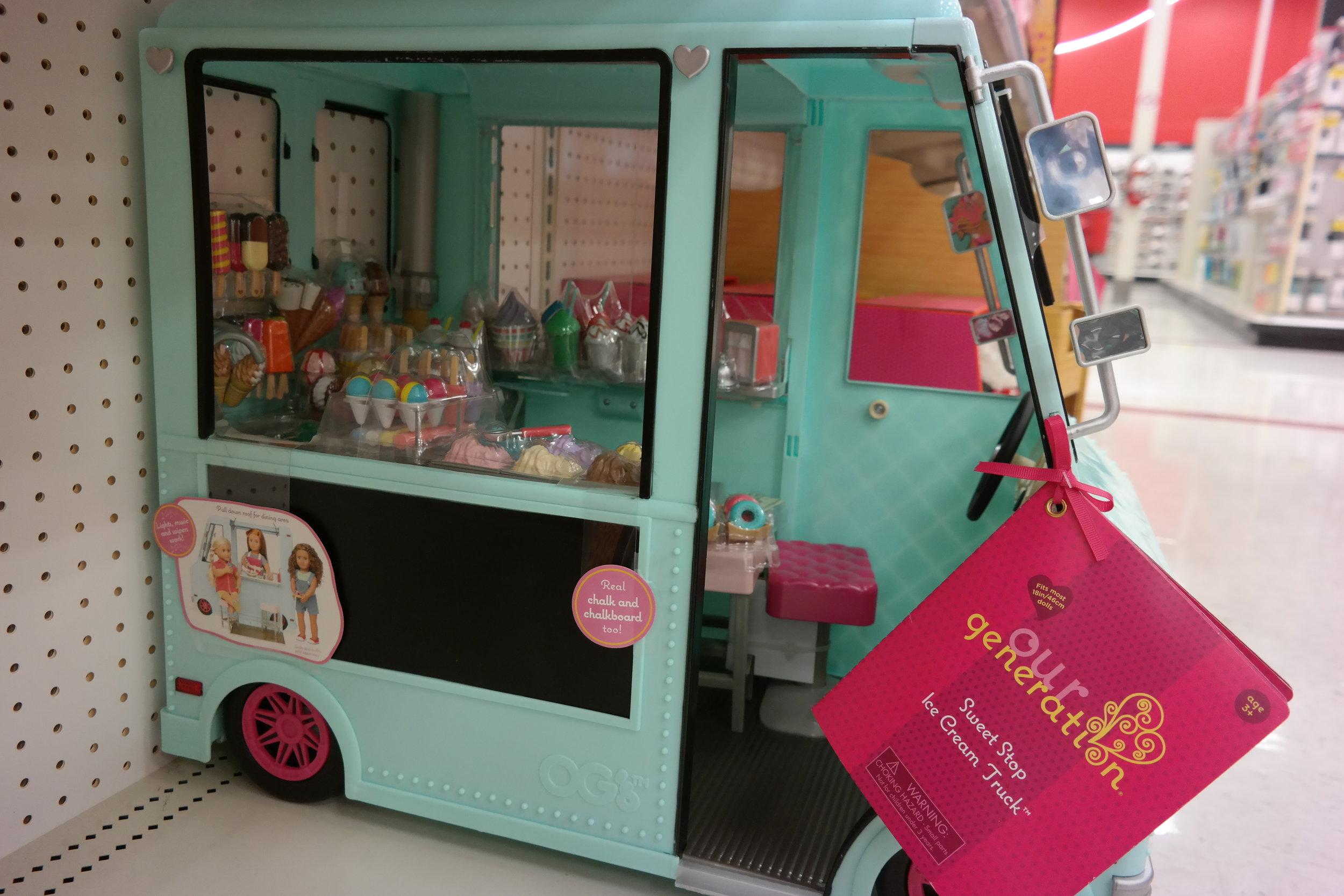 og_sweets_shop