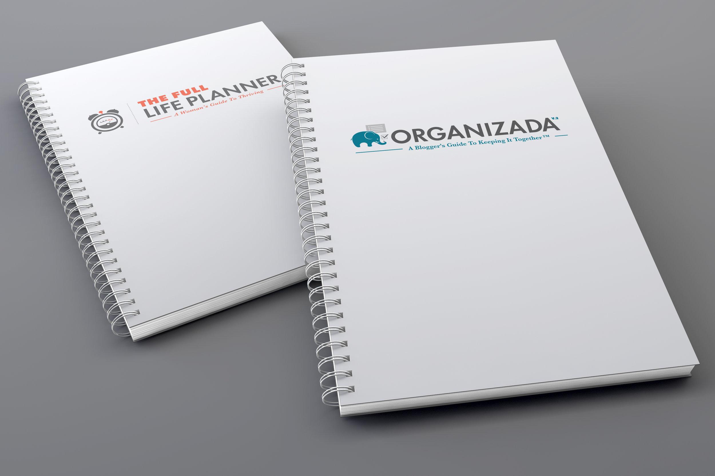 organizada-full_life