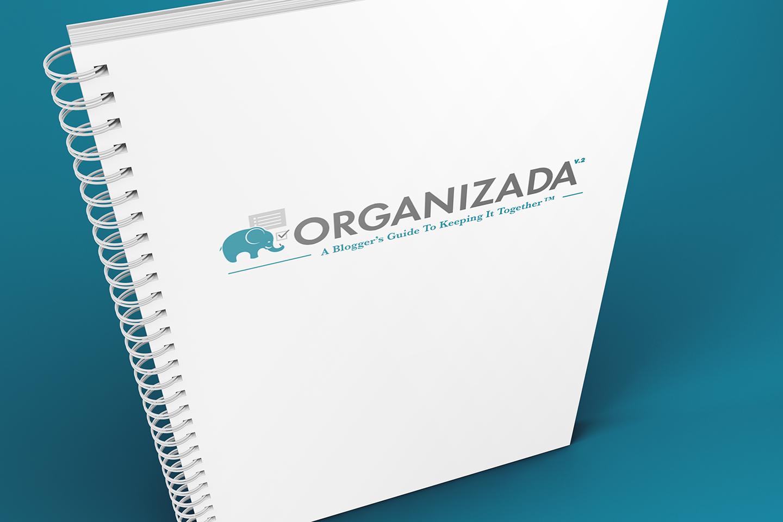 organizada_cover