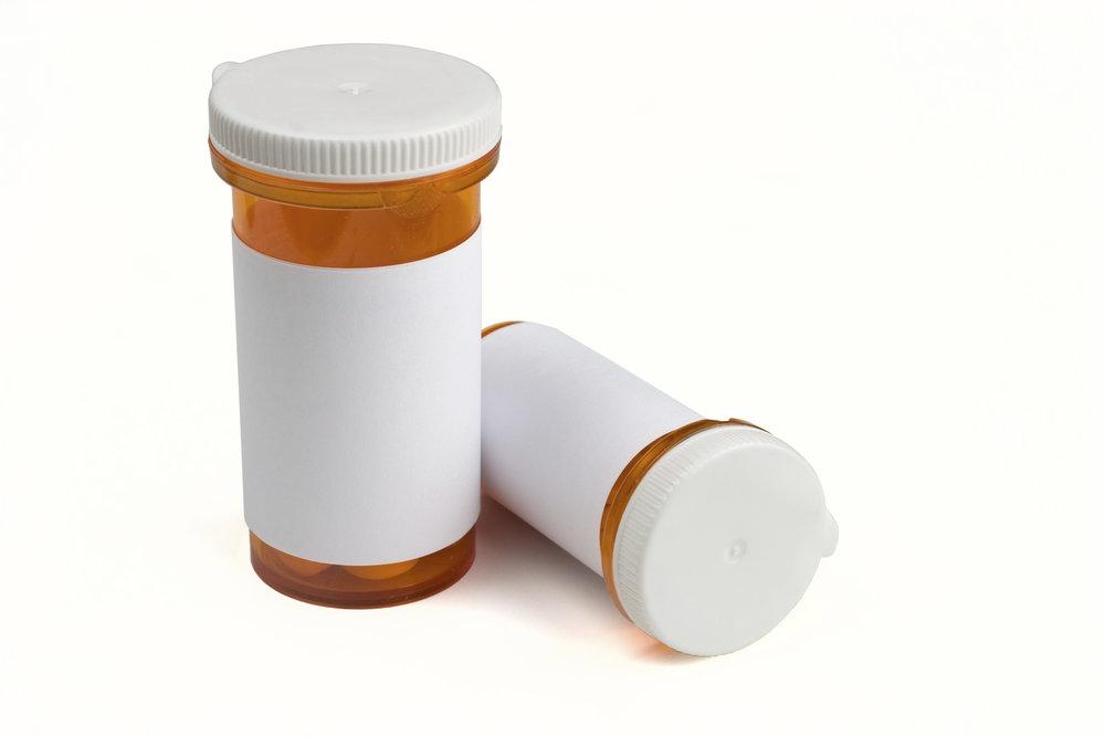 Pill_Bottle.jpg