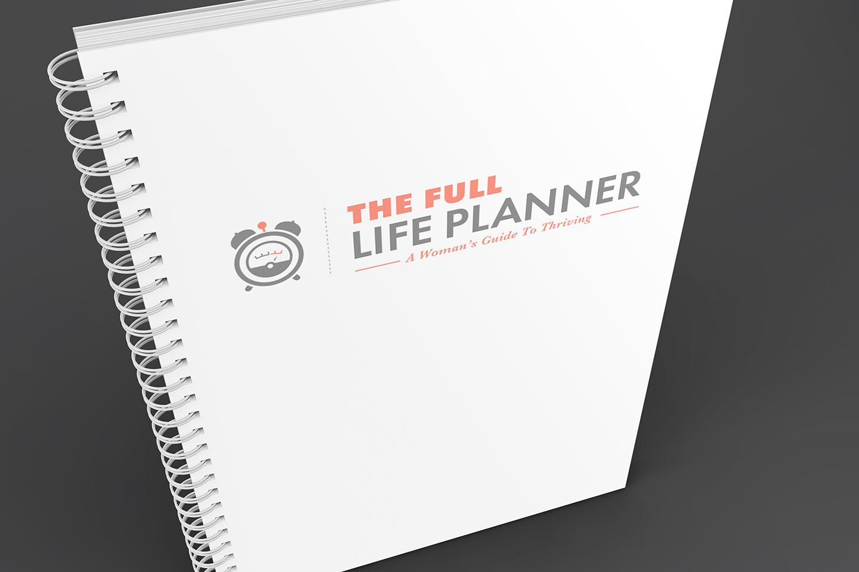 full_life_cover