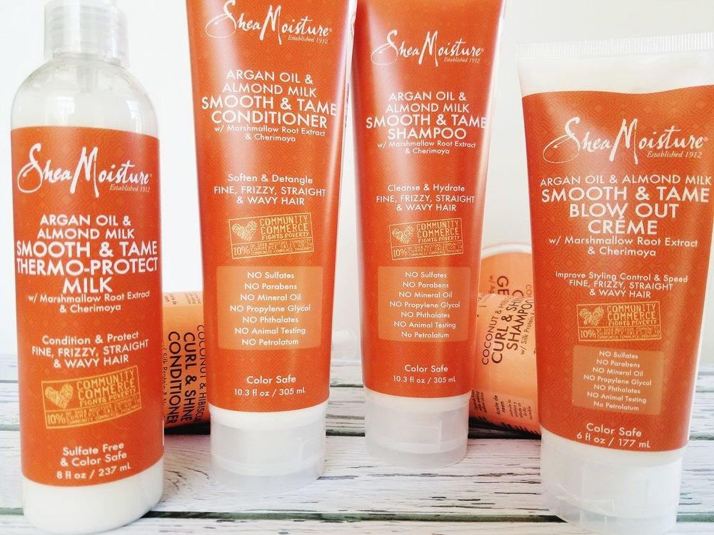 SheaMoisture_Straight_Hair_Products.jpg