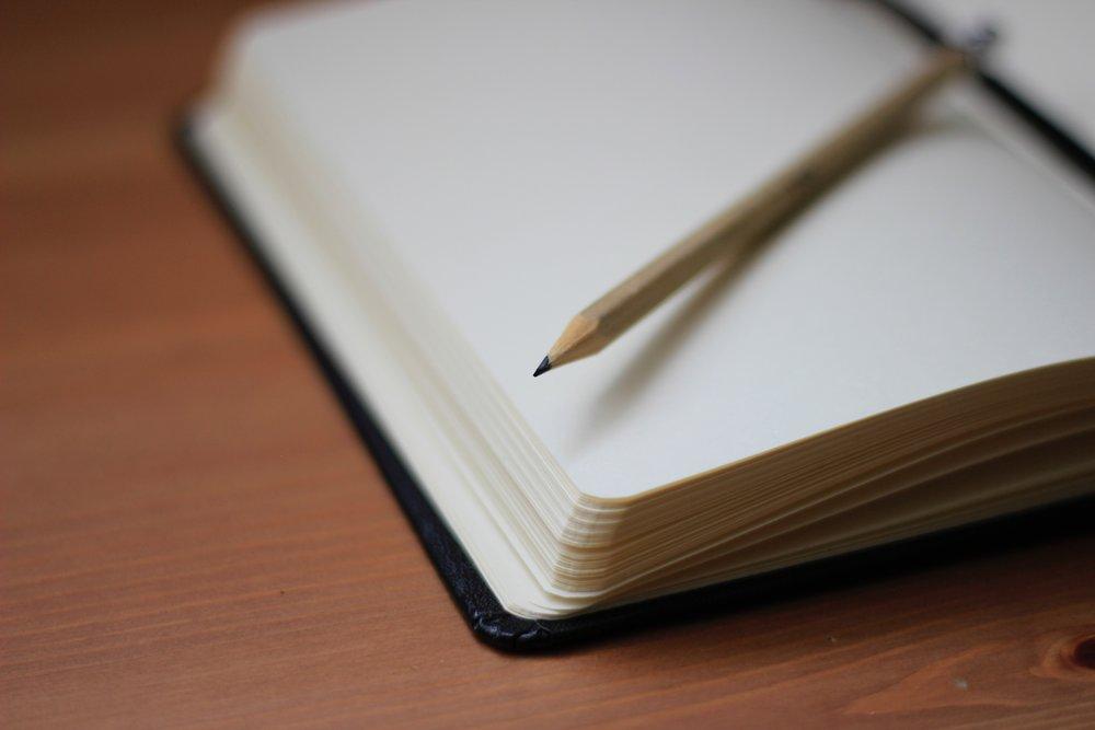 blank_notebook_jan-kahanek.jpg