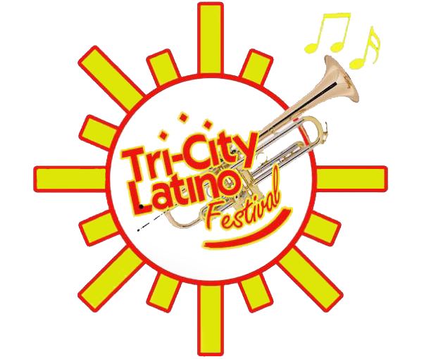 TRI-CITY LATINO ASSOCIATION AND FESTIVAL