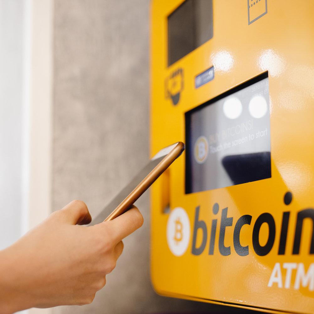 bitcoinatm.jpg