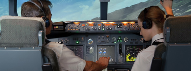 hints-aviation1.jpg
