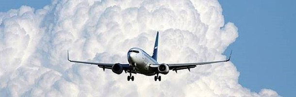 hints-aviation3.jpg