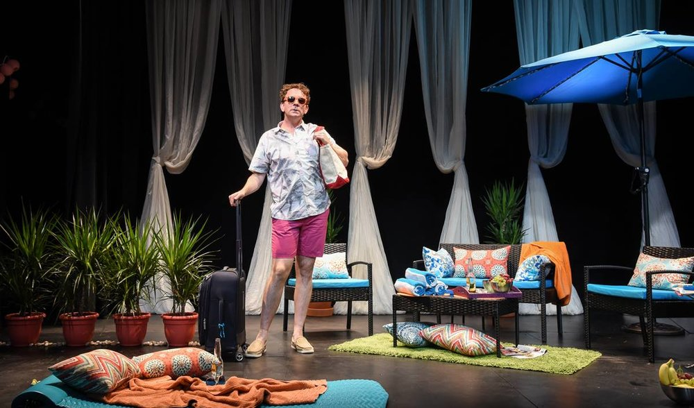 mqff-review-bright colors and bold patterns.jpg