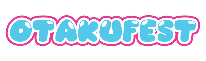 OtakuFest | August 31 - September 1, 2019 | Miami Airport Convention Center