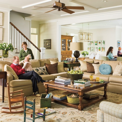 SOLID CASH FLOW - Residential senior care homes are called Adult Family Homes in the state of Washington.We focus on acquiring high-demand, high-quality Adult Family Homes in upscale locations.These homes rent for up to 3X market rate of similar residential properties, ensuring high cash flow to you.