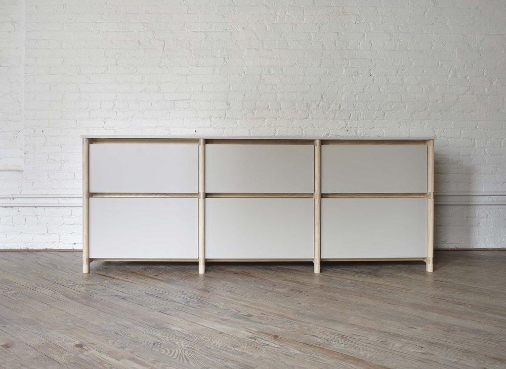 299 Sideboard