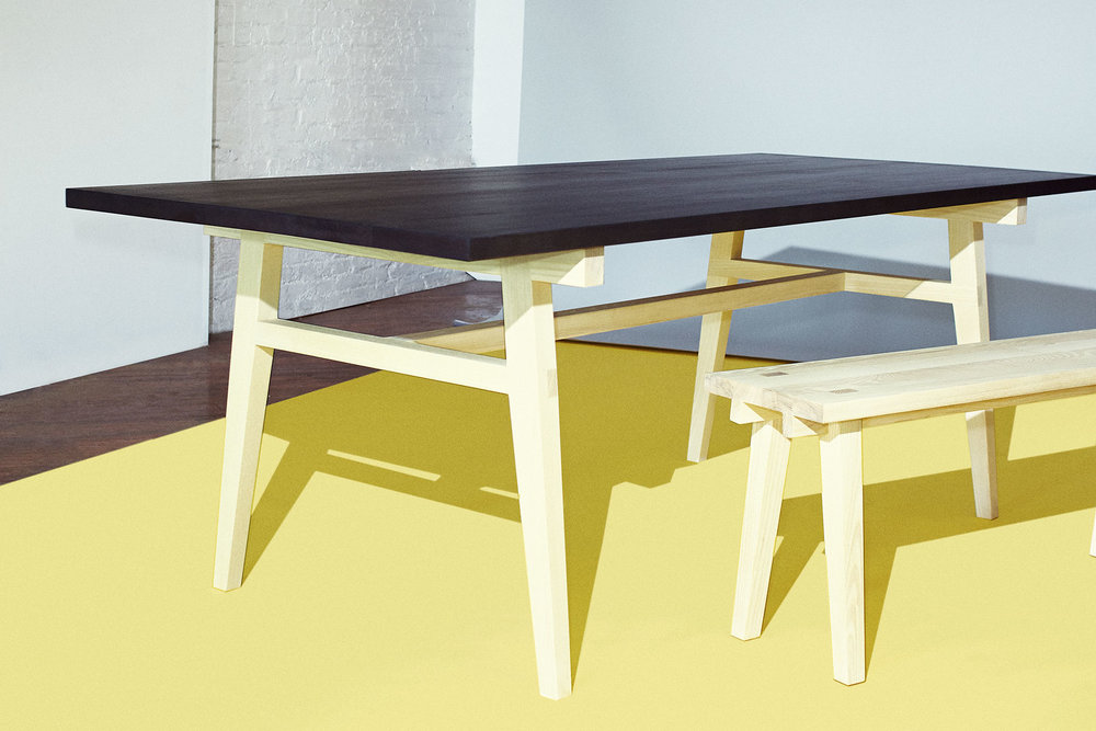 2015_36-table-w-bench_wide.jpg