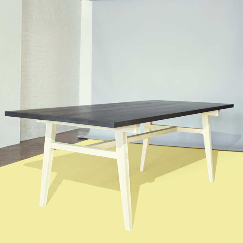 36 Table
