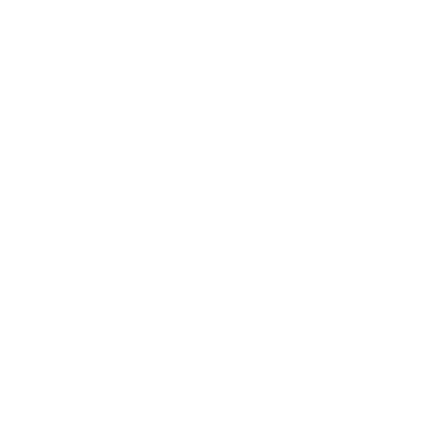 Marina Sunset Bar