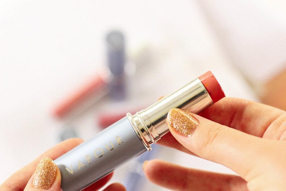 Vapour Beauty Aura Multi Use 'Spark'