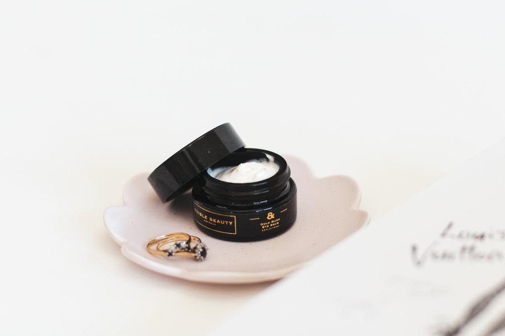 Edible Beauty60.jpg