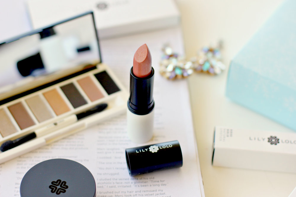 lily lolo almost famous rose gold lipstick 01.jpg