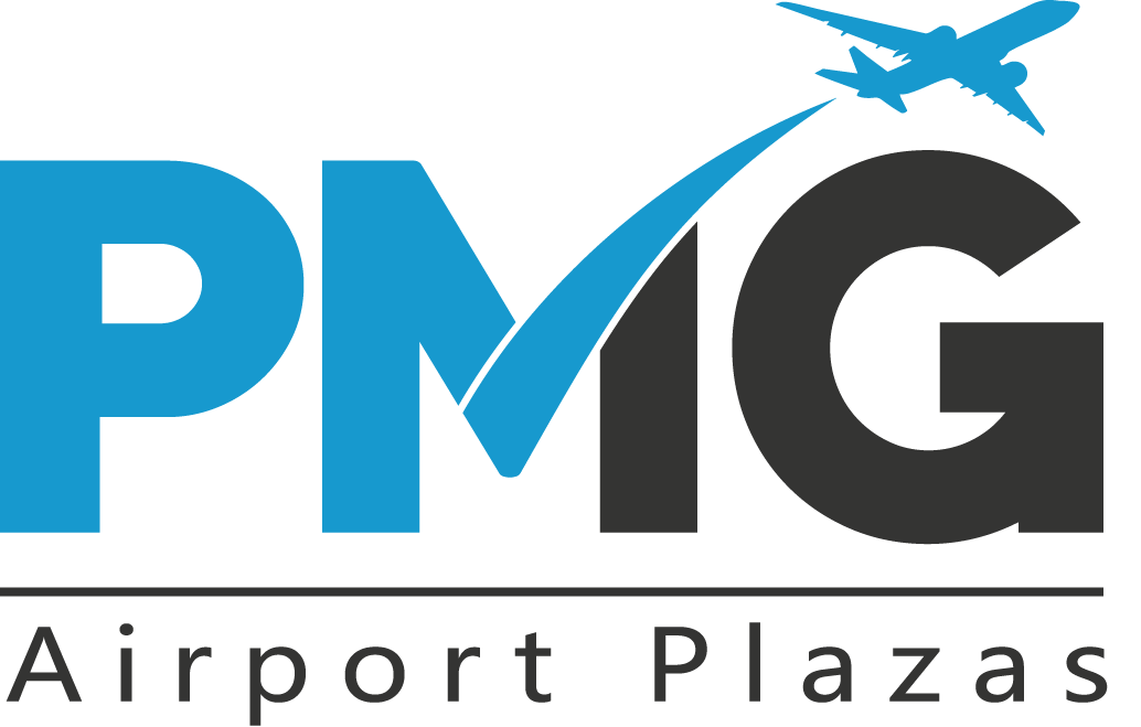 PMG Airport Plazas