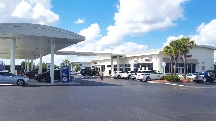 RSW - SOUTHWEST FL INTERNATIONAL AIRPORTFort Myers, FL