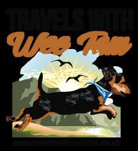 travelswithweetam.png