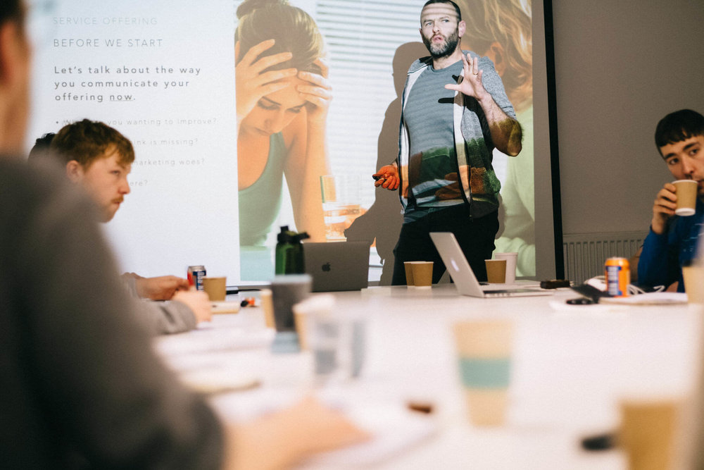 Luke-Yerbury-TWB-Presentation-2018_003.jpg