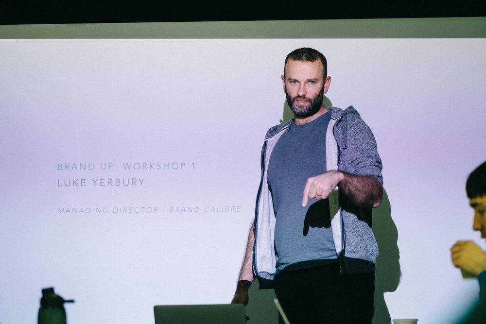 Luke-Yerbury-TWB-Presentation-2018_001.jpg
