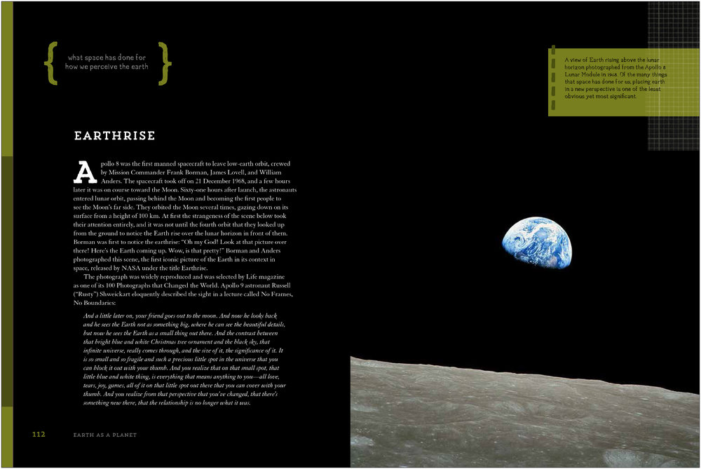 SPACE-6.jpg