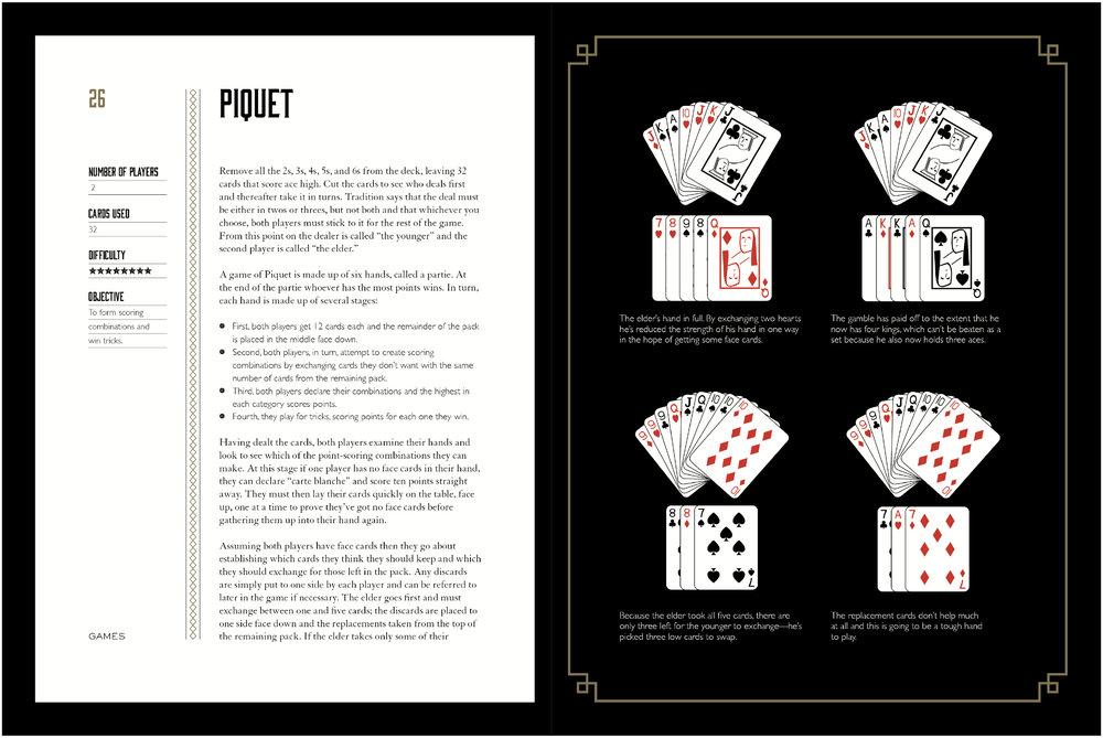 CARDS-3jpg.jpg