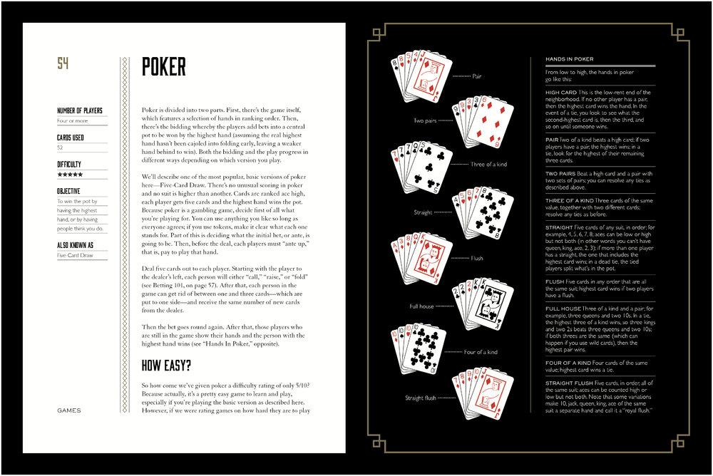 CARDS-4jpg.jpg