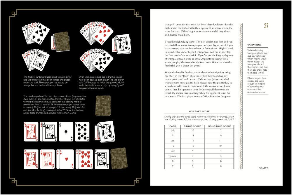 CARDS-5jpg.jpg