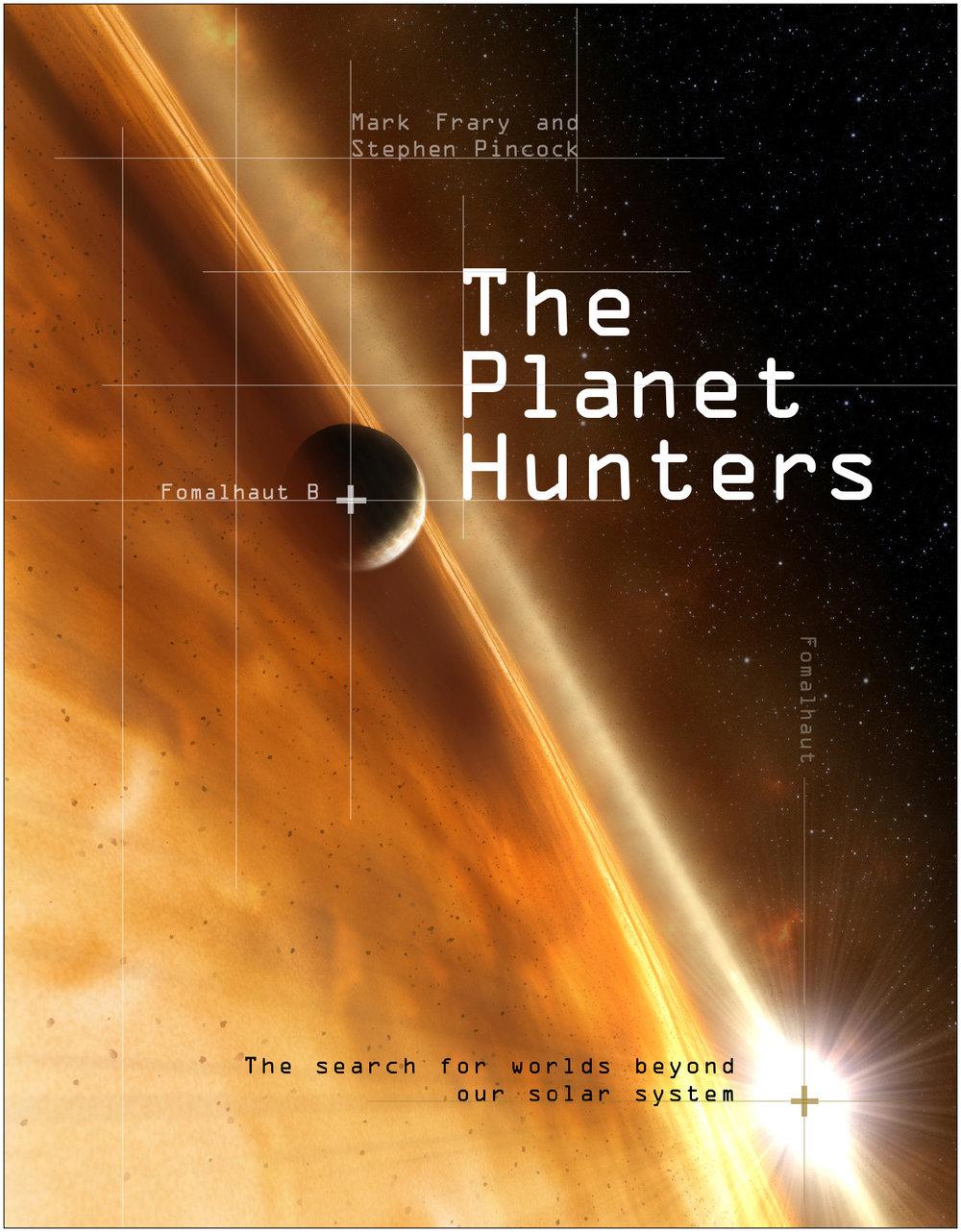 PLANETHUNTERS-2.jpg
