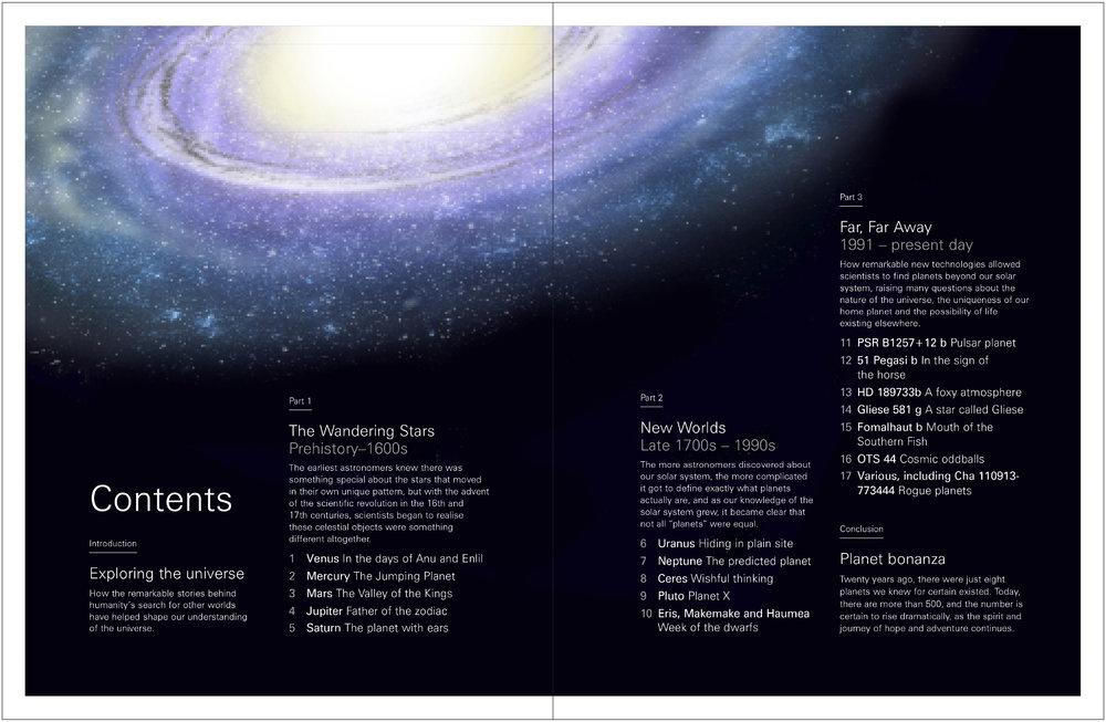 PLANETHUNTERS-3.jpg